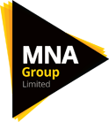 mna group limited