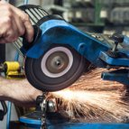 Abrasive Wheels Awareness Course
