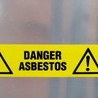Drilling Asbestos Cement Sheets