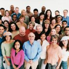 Equality and Diversity in the Workplace Course