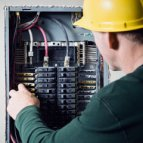 Electrical Safety Awareness Course