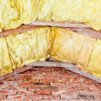 Insulating Lofts With MMMF