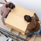 Manual Handling Awareness Course
