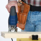 Safe Use Of Narrow Band Saws