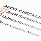 Safety Auditing and Inspections